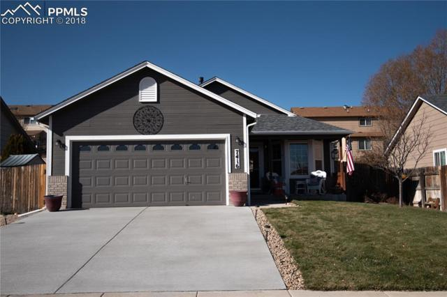 7416 Farmcrest Road, Colorado Springs, CO 80925 (#8054258) :: Venterra Real Estate LLC