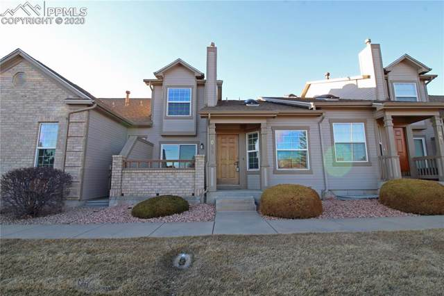 7055 Vasalias Heights, Colorado Springs, CO 80923 (#8055173) :: Jason Daniels & Associates at RE/MAX Millennium