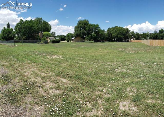 TBD Meadow Valley Boulevard, Pueblo, CO 81003 (#8056265) :: 8z Real Estate