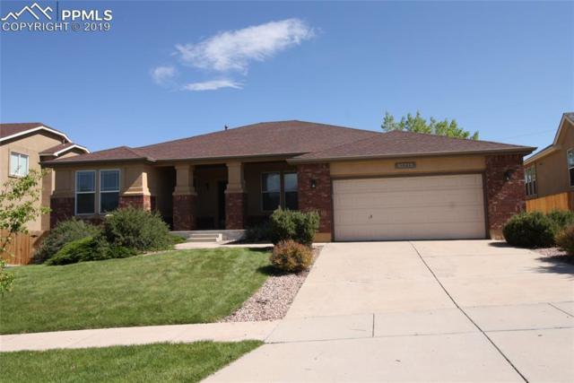 10715 Rhinestone Drive, Colorado Springs, CO 80908 (#8056478) :: 8z Real Estate