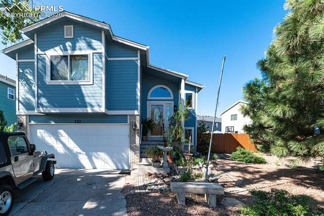 727 Descendant Drive, Fountain, CO 80817 (#8057967) :: CC Signature Group