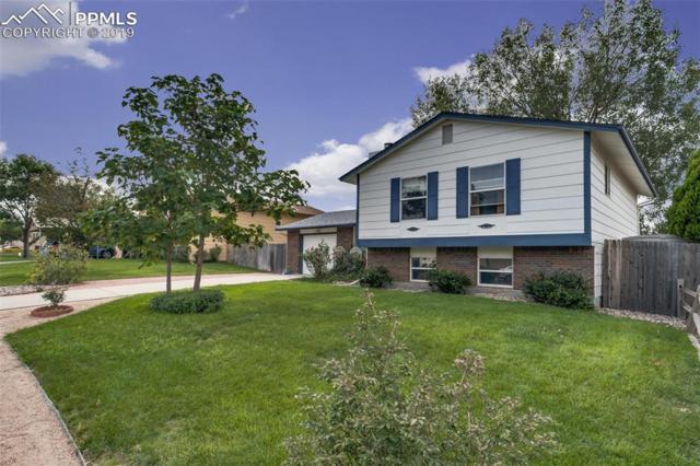 7032 Woodstock Street, Colorado Springs, CO 80911 (#8060654) :: Venterra Real Estate LLC