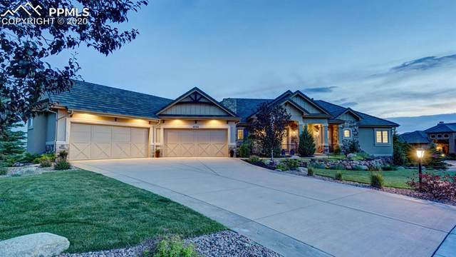 9703 Pinedale Drive, Colorado Springs, CO 80920 (#8063034) :: Fisk Team, RE/MAX Properties, Inc.