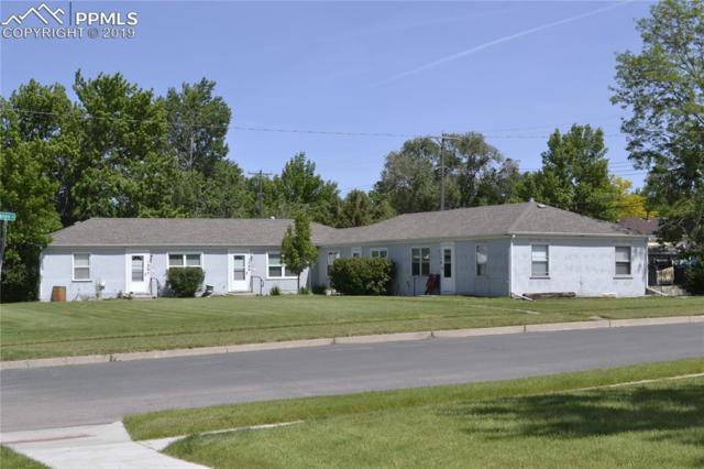 1501 E Caramillo Street, Colorado Springs, CO 80909 (#8076385) :: The Daniels Team