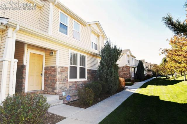 7422 Sandy Springs Point, Fountain, CO 80817 (#8077889) :: Harling Real Estate