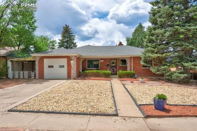 1240 N Meade Avenue, Colorado Springs, CO 80909 (#8084765) :: 8z Real Estate
