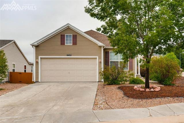 8402 Snowdrop Court, Fountain, CO 80817 (#8085843) :: 8z Real Estate