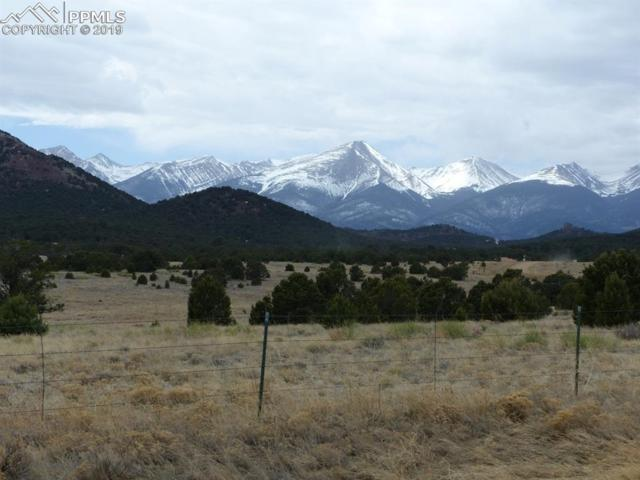 TBD Hitching Post Road, Cotopaxi, CO 81223 (#8088021) :: Perfect Properties powered by HomeTrackR