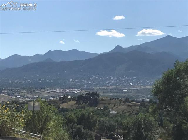 1950 Mesa Park View, Colorado Springs, CO 80904 (#8088732) :: Fisk Team, RE/MAX Properties, Inc.