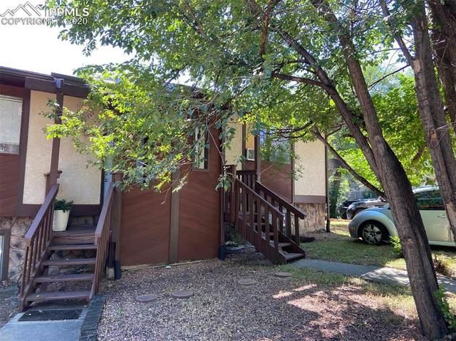 2428 Hagerman Street, Colorado Springs, CO 80904 (#8088900) :: The Daniels Team