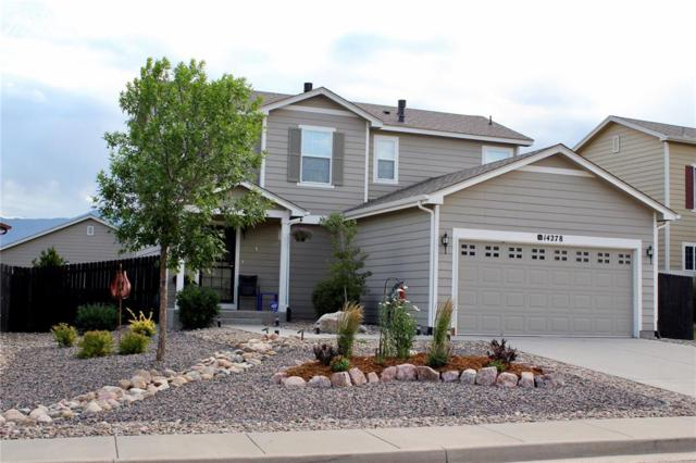 14278 Woodrock Path, Colorado Springs, CO 80921 (#8089297) :: 8z Real Estate