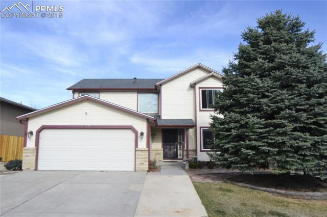217 Corliss Street, Colorado Springs, CO 80911 (#8089775) :: Venterra Real Estate LLC