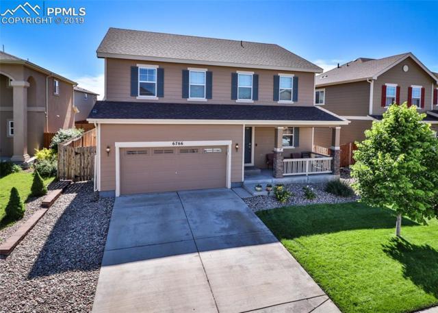 6766 Alliance Loop, Colorado Springs, CO 80925 (#8094682) :: Fisk Team, RE/MAX Properties, Inc.