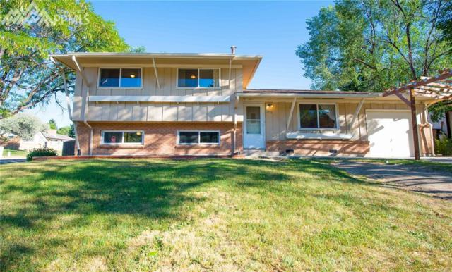 1303 Rushmore Drive, Colorado Springs, CO 80910 (#8094948) :: 8z Real Estate