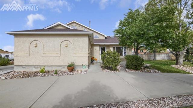496 S Hahns Peak Avenue, Pueblo West, CO 81007 (#8098062) :: 8z Real Estate