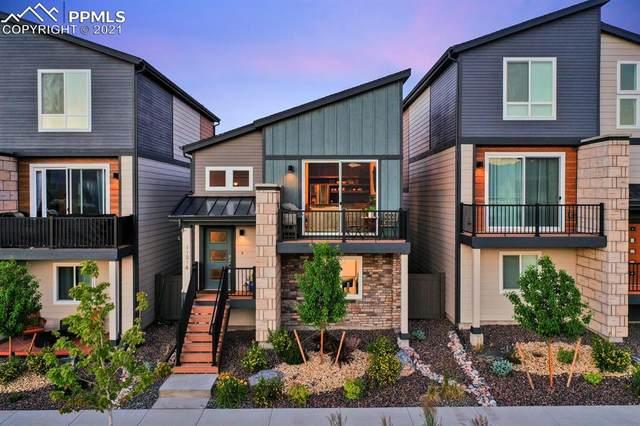 11314 Modern Meadow Loop, Colorado Springs, CO 80921 (#8104341) :: The Kibler Group