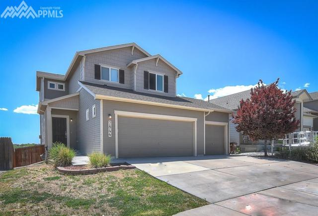 7844 Morton Drive, Fountain, CO 80817 (#8110986) :: Fisk Team, RE/MAX Properties, Inc.