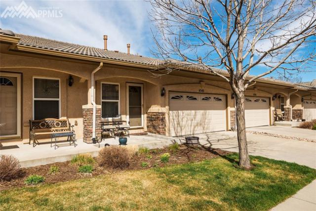 4340 Sammers View, Colorado Springs, CO 80917 (#8117094) :: 8z Real Estate