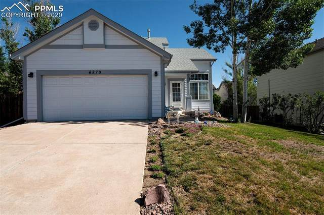 6270 Boscomb Place, Colorado Springs, CO 80922 (#8117910) :: Fisk Team, RE/MAX Properties, Inc.