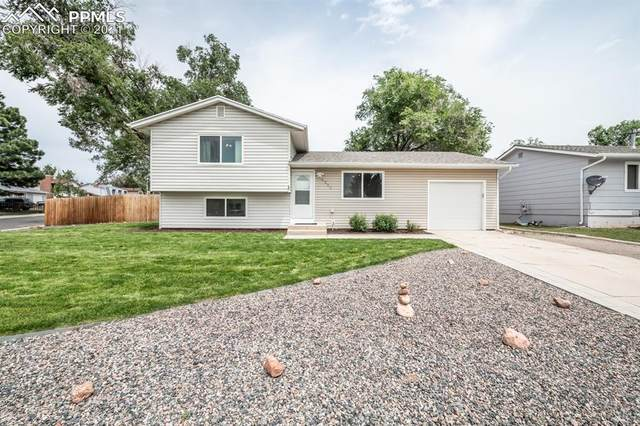 4510 S Anjelina Circle, Colorado Springs, CO 80916 (#8120262) :: Dream Big Home Team | Keller Williams