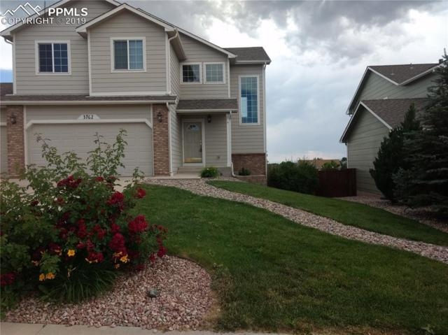 3762 Pronghorn Meadows Circle, Colorado Springs, CO 80922 (#8123046) :: The Daniels Team