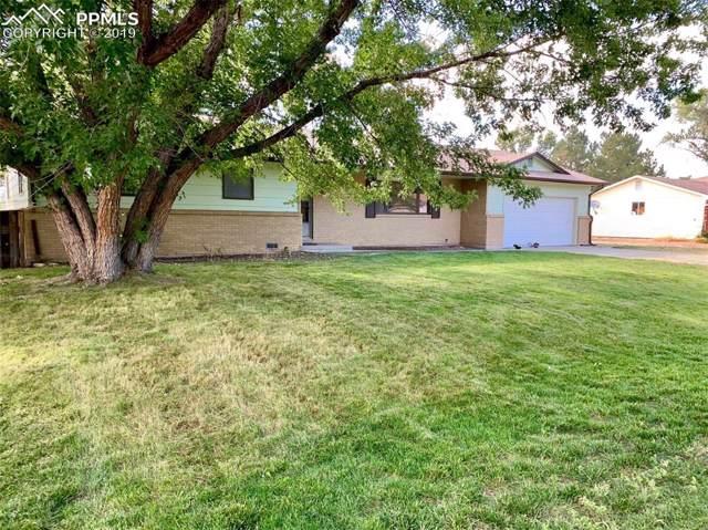 6878 Prince Drive, Colorado Springs, CO 80918 (#8128122) :: Fisk Team, RE/MAX Properties, Inc.