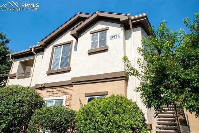 3976 Riviera Grove #204, Colorado Springs, CO 80922 (#8129581) :: Finch & Gable Real Estate Co.