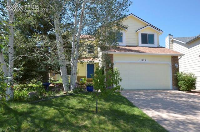 1925 Spicewood Lane, Colorado Springs, CO 80920 (#8147540) :: 8z Real Estate