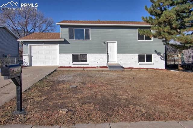 4324 S Chamberlin, Colorado Springs, CO 80906 (#8152163) :: The Kibler Group