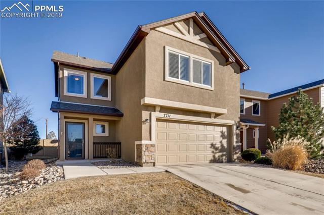 7711 Manistique Drive, Colorado Springs, CO 80923 (#8153318) :: Relevate Homes | Colorado Springs