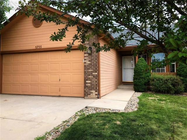 5755 Preminger Drive, Colorado Springs, CO 80911 (#8153406) :: Harling Real Estate