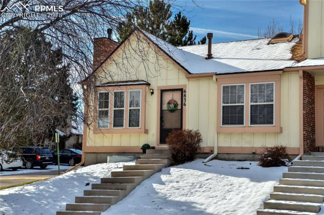 6836 Goldcrest Court, Colorado Springs, CO 80919 (#8154305) :: Fisk Team, RE/MAX Properties, Inc.