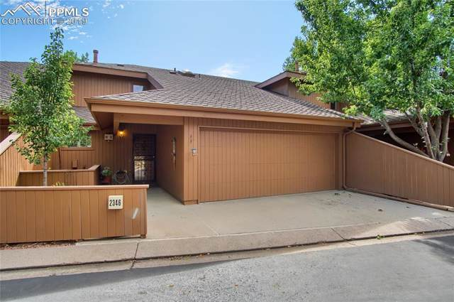 2346 Wood Avenue, Colorado Springs, CO 80907 (#8159761) :: 8z Real Estate