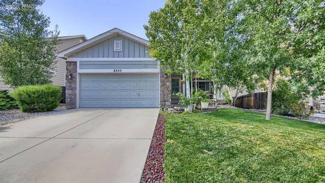 8355 Cedar Chase Drive, Fountain, CO 80817 (#8163565) :: 8z Real Estate
