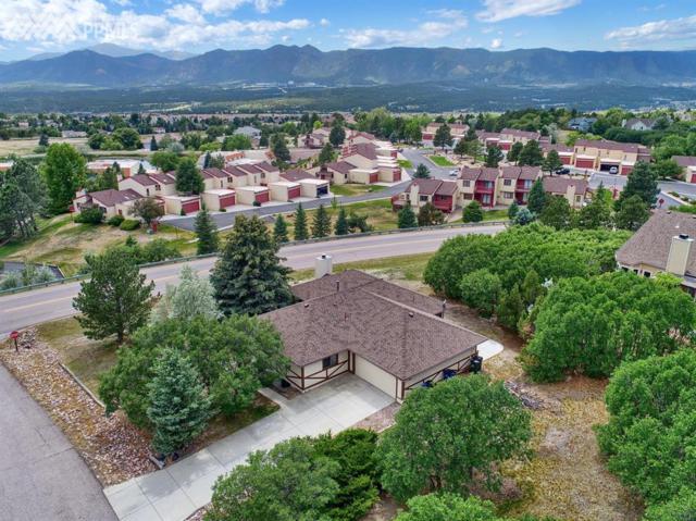 14510 Latrobe Drive, Colorado Springs, CO 80921 (#8164023) :: CENTURY 21 Curbow Realty