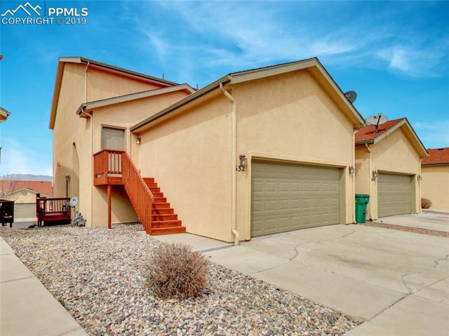 632 Bosque Vista Point #632, Colorado Springs, CO 80916 (#8165171) :: Jason Daniels & Associates at RE/MAX Millennium