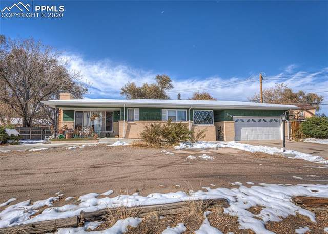 115 Cleveland Street, Pueblo, CO 81004 (#8166496) :: The Daniels Team