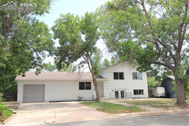 2723 Marcy Avenue, Colorado Springs, CO 80910 (#8166830) :: Tommy Daly Home Team