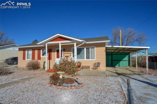 1120 Florence Avenue, Colorado Springs, CO 80905 (#8167784) :: Venterra Real Estate LLC