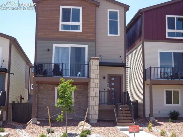 7479 Hunter Jumper Drive, Colorado Springs, CO 80922 (#8170641) :: Tommy Daly Home Team