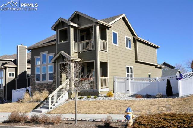 1488 Iver Street, Colorado Springs, CO 80910 (#8171013) :: The Peak Properties Group