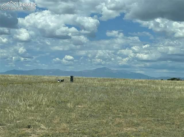 7190 Cowboy Ranch View, Peyton, CO 80831 (#8174275) :: Dream Big Home Team | Keller Williams