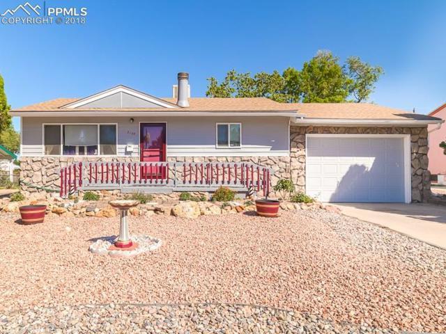 2108 Sherwood Lane, Pueblo, CO 81005 (#8175252) :: Action Team Realty