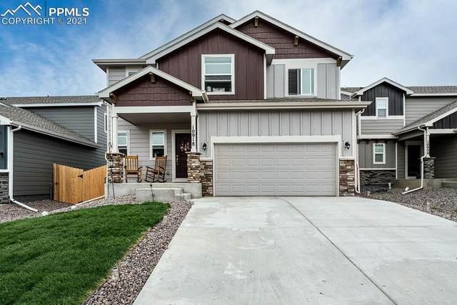 10918 Zealand Drive, Colorado Springs, CO 80925 (#8176177) :: Fisk Team, RE/MAX Properties, Inc.