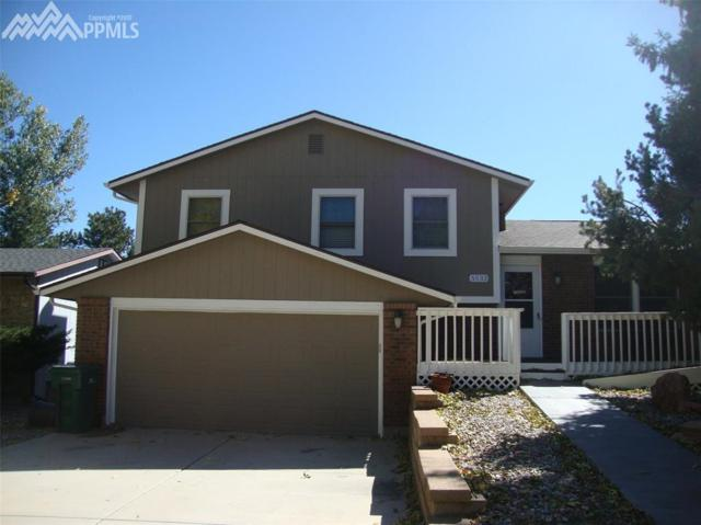 5533 Mosquito Pass Drive, Colorado Springs, CO 80917 (#8182183) :: 8z Real Estate