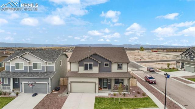 7934 Wagonwood Place, Colorado Springs, CO 80908 (#8183272) :: Fisk Team, RE/MAX Properties, Inc.