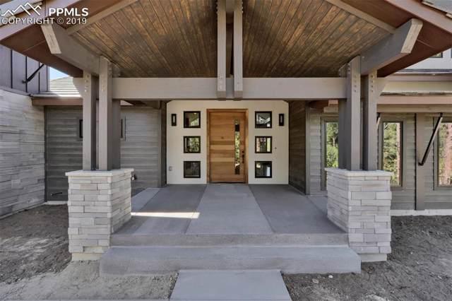 963 Westchester Circle, Castle Rock, CO 80108 (#8183430) :: 8z Real Estate
