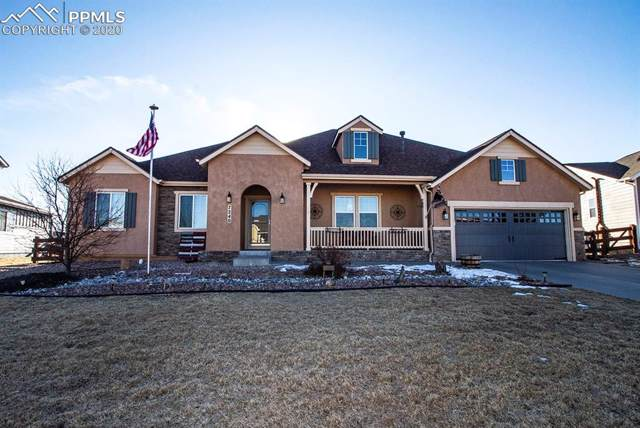 7240 Sylamore Road, Peyton, CO 80831 (#8183531) :: 8z Real Estate