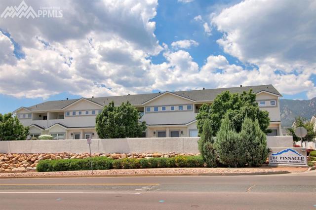 4213 Prestige Point, Colorado Springs, CO 80906 (#8184818) :: 8z Real Estate
