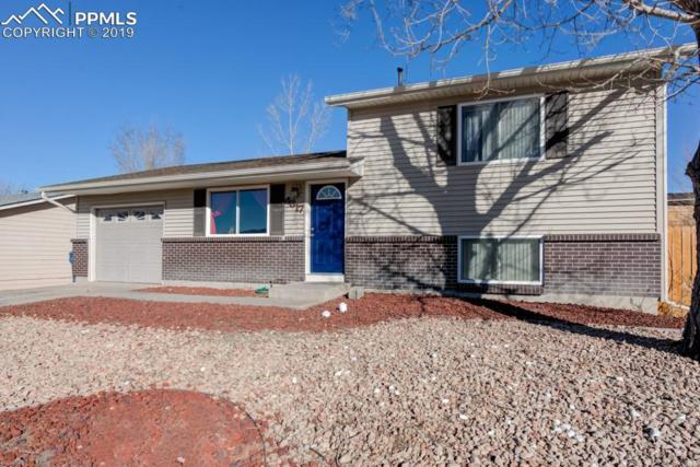 4317 S Axtell Street, Colorado Springs, CO 80906 (#8192722) :: The Daniels Team